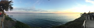 Santa Cruz Pleasure Point